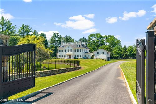 Photo of 427 Taconic Road, Greenwich, CT 06831 (MLS # 113851)