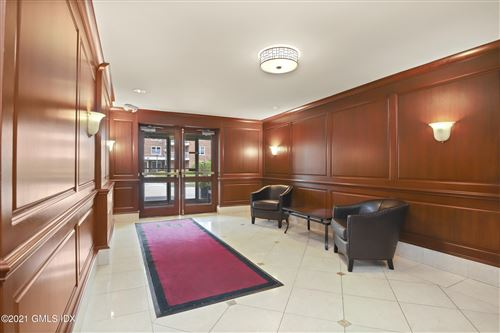 Photo of 50 Lafayette Place #1E, Greenwich, CT 06830 (MLS # 112852)
