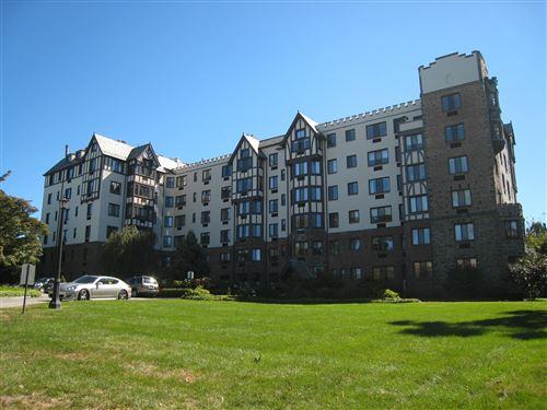 Photo of 47 Lafayette Place #3G, Greenwich, CT 06830 (MLS # 113949)