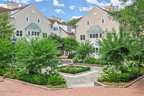 Photo of 51 Forest Avenue #162, Old Greenwich, CT 06870 (MLS # 113959)