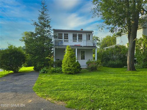 Photo of 37 Arcadia Road, Old Greenwich, CT 06870 (MLS # 113971)