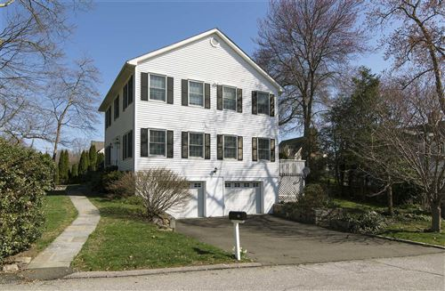 Photo of 29 Indian Field Road, Greenwich, CT 06830 (MLS # 112975)