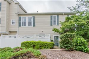Photo of 33 WITHERSPOON CT, Morris, NJ 07960 (MLS # 3579020)