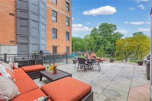 Photo of 40 w. PARK place212 #212, Morristown, NJ 07960 (MLS # 3581027)