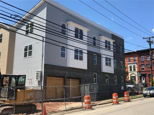 Photo of 70 N 6th, Newark, NJ 07107 (MLS # 3638035)