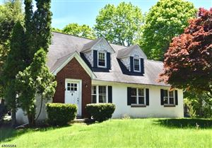 Photo of 5574 Berkshire Valley Rd, Jefferson, NJ 07438 (MLS # 3472043)