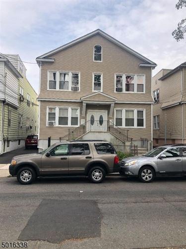 Photo of 413 N 12th ST, Newark, NJ 07107 (MLS # 3664044)