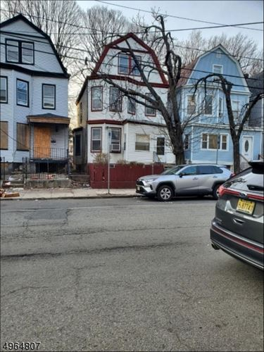 Photo of 821 SOUTH 14TH ST, Newark, NJ 07108 (MLS # 3618062)