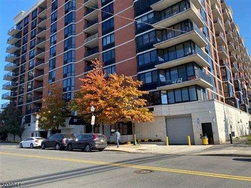 Photo of 700 Grove St #5D, Jersey City, NJ 07310 (MLS # 3709093)