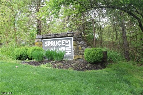 Photo of 107 Spruce Hills Dr, Glen Gardner, NJ 08826 (MLS # 3710112)