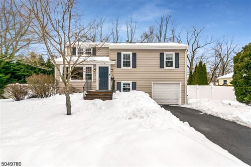 Photo of 67 W Valley View Dr, Morristown, NJ 07960 (MLS # 3694127)