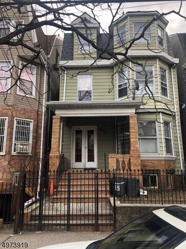 Photo of 285 CLIFTON AVE, Newark, NJ 07104 (MLS # 3626129)