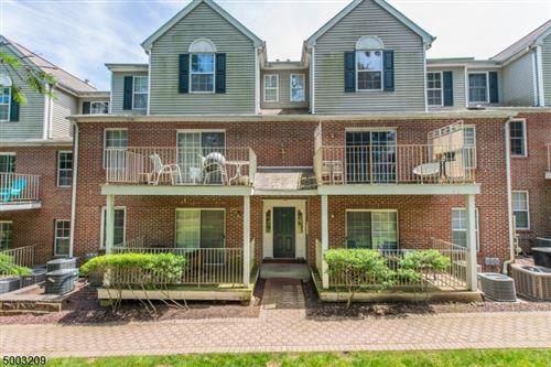 Photo of 44 RIDGEDALE AVE UNIT 239, Morristown, NJ 07960 (MLS # 3652142)