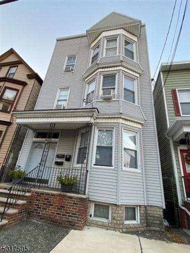 Photo of 100 ANN ST, Newark, NJ 07105 (MLS # 3670145)