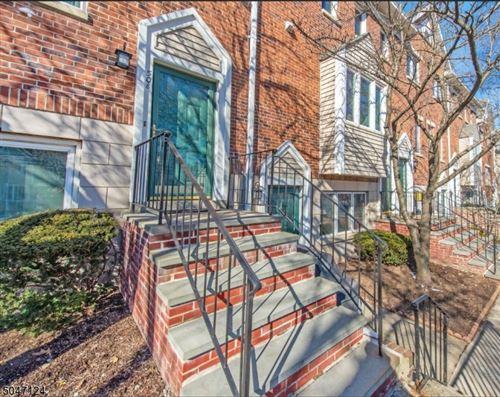 Photo of 50 Ridgedale Ave #B, Morristown, NJ 07960 (MLS # 3691211)