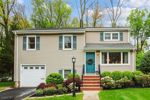 Photo of 80 W Valley View Dr, Morristown, NJ 07960 (MLS # 3710211)
