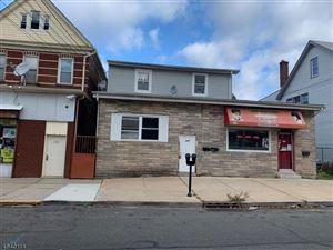 Photo of 537 E 2ND AVE, Roselle, NJ 07203 (MLS # 3596244)