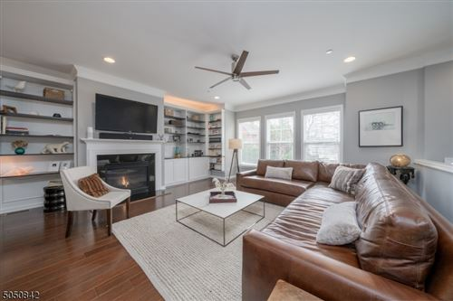 Photo of 12 Macculloch Ave Unit 3, Morristown, NJ 07960 (MLS # 3695245)