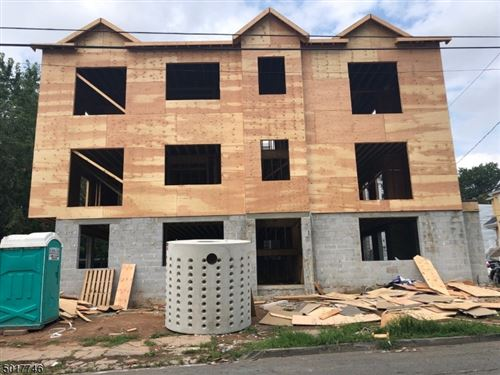 Photo of 159 HOBSON ST, Newark, NJ 07112 (MLS # 3665280)
