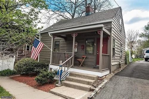 Photo of 81 MACCULLOCH AVE, Morristown, NJ 07960 (MLS # 3681281)