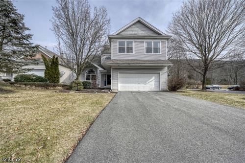 Photo of 67 TANNERY HILL DR, Hardyston, NJ 07419 (MLS # 3618307)