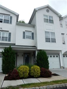 Photo of 9 CAROLINE FOSTER CT, Morris, NJ 07960 (MLS # 3565328)