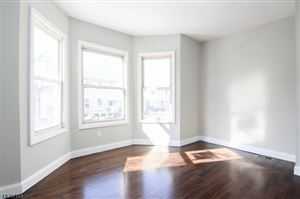 Photo of 709 N 7TH ST, Newark, NJ 07107 (MLS # 3559337)