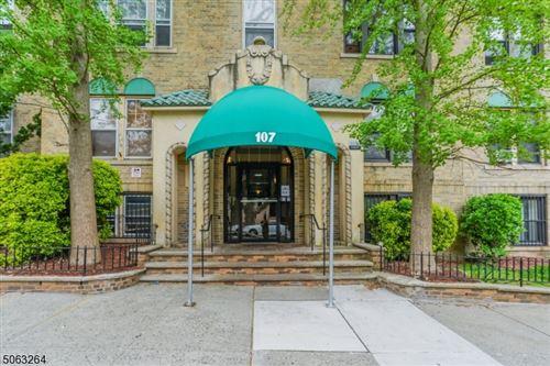 Photo of 107 Kensington Ave, Jersey City, NJ 07304 (MLS # 3705338)