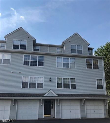 Photo of 2906 APPLETON WAY, Hanover, NJ 07981 (MLS # 3608339)