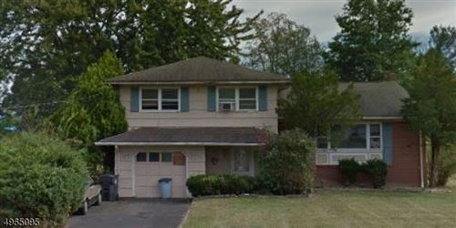 Photo of 106 GRIFFITH DR, Hanover, NJ 07981 (MLS # 3618359)