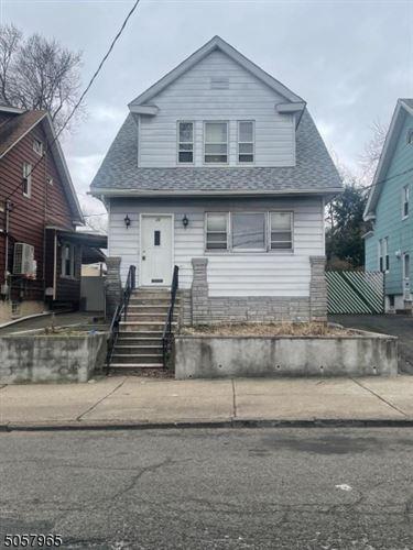 Photo of 25 Neptune Ave, Jersey City, NJ 07305 (MLS # 3700394)