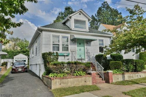 Photo of 30 Pershing St, Garfield, NJ 07026 (MLS # 3742409)
