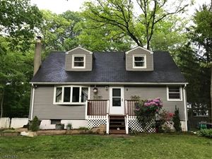 Photo of 8 HORACE RD, Jefferson, NJ 07438 (MLS # 3598412)