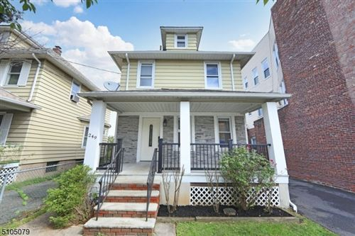 Photo of 249 Lakeview Ave, Clifton, NJ 07011 (MLS # 3742420)