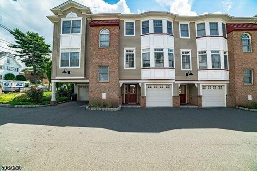Photo of 97 Passaic Ave, Nutley, NJ 07110 (MLS # 3710430)