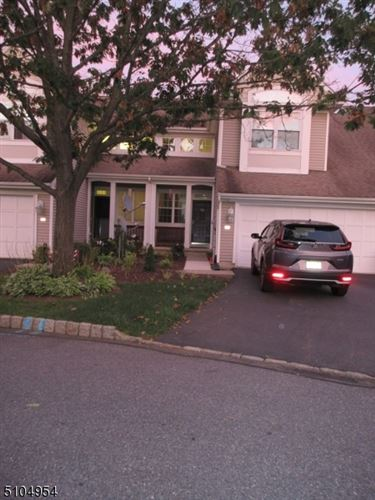 Photo of 523 Goldfinch Ter, Lopatcong, NJ 08886 (MLS # 3742441)