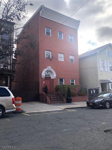 Photo of 78 COLUMBIA ST, Newark, NJ 07102 (MLS # 3667445)