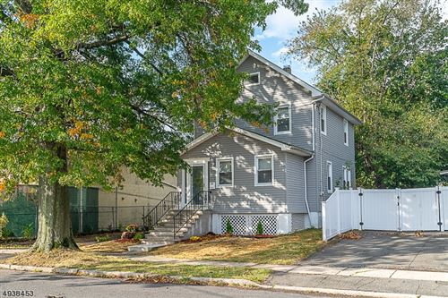 Photo of 1682 RUTHERFORD ST, Rahway, NJ 07065 (MLS # 3605449)