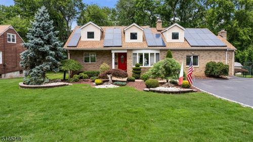 Photo of 520 Oak Ridge Rd, Clark, NJ 07066 (MLS # 3742450)