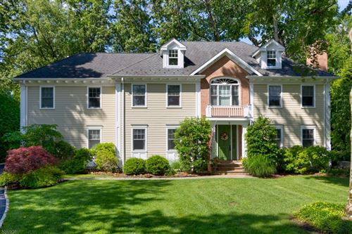 Photo of 9 Floral St, Chatham, NJ 07928 (MLS # 3710460)