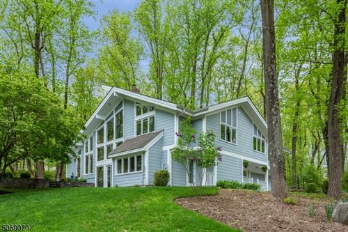 Photo of 13 Rogers Rd, Chester, NJ 07931 (MLS # 3710471)