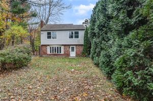 Photo of 9 WOODLAND DR, Jefferson, NJ 07438 (MLS # 3599473)