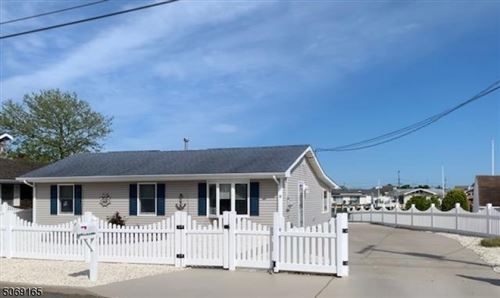 Photo of 102 Bloomfield Rd, Ocean, NJ 08005 (MLS # 3710480)