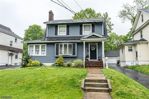 Photo of 836 W 8th St, Plainfield, NJ 07063 (MLS # 3710492)