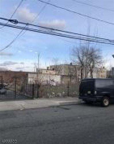 Photo of 672 S 12TH ST, Newark, NJ 07103 (MLS # 3637510)