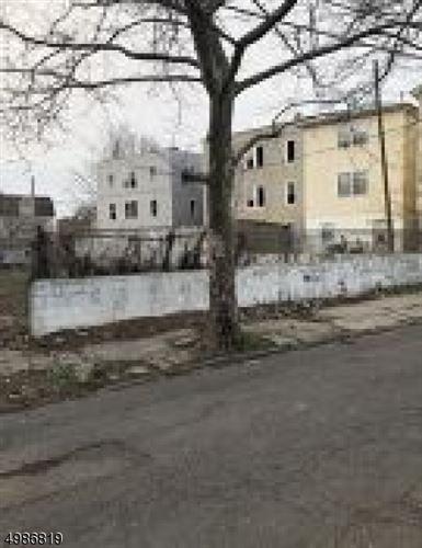 Photo of 9 HOBSON ST, Newark, NJ 07112 (MLS # 3637512)
