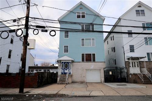 Photo of 62 CHAMBERS ST, Newark, NJ 07105 (MLS # 3685528)