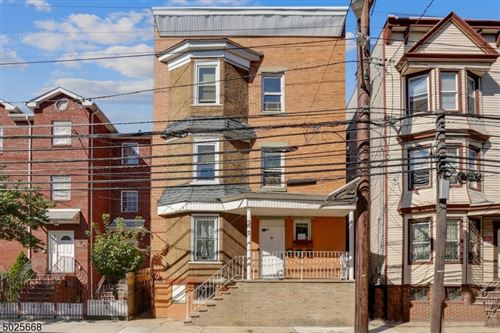 Photo of 35 NORFOLK ST, Newark, NJ 07103 (MLS # 3672556)