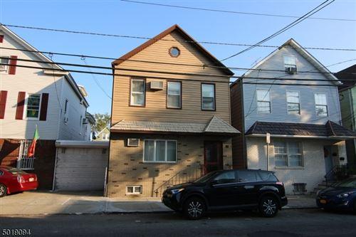 Photo of 99 HOUSTON ST, Newark, NJ 07105 (MLS # 3666560)