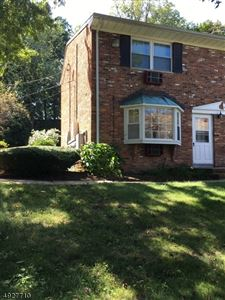 Photo of 320 South Street 1A #A, Morristown, NJ 07960 (MLS # 3584578)